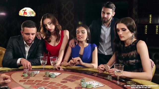 Uk Online Casino Sites