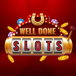 new slot sites uk