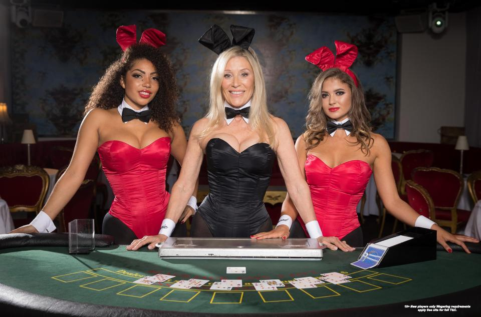 WhatS The Best Online Casino