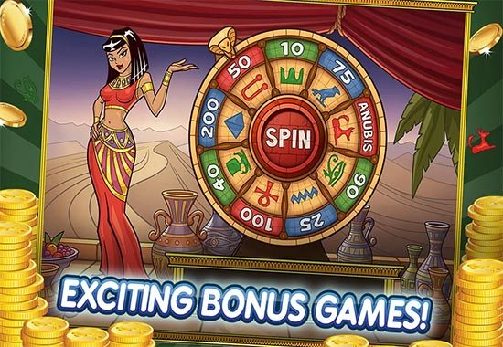 How To Use A Casino Free Spins Bonus No Deposit Best New Slot Sites Uk