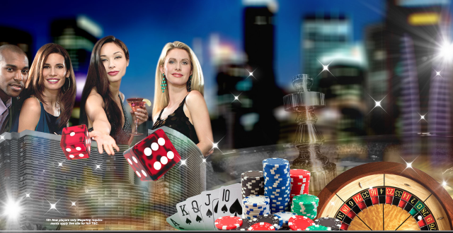 The Single Smart Play A Best Online Slot Player Can Make Best